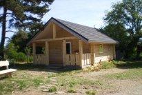 Rąstinis namas (50)