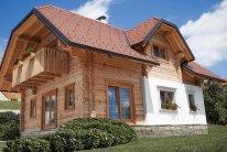 Rąstinis namas (60)