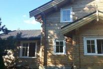 Rąstinis namas (69)